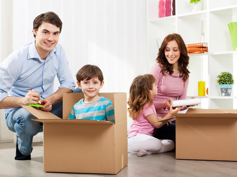 Bez stresa i uz finansijsku uštedu preselite se sa decom uz popust od čak 30%!