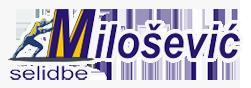 Selidbe u Beogradu Selidbe-milosevic-logo-2