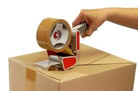 Kutije za pakovanje